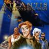 Atlantis: Verzonken Stad