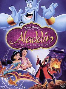 Aladdin S.E.